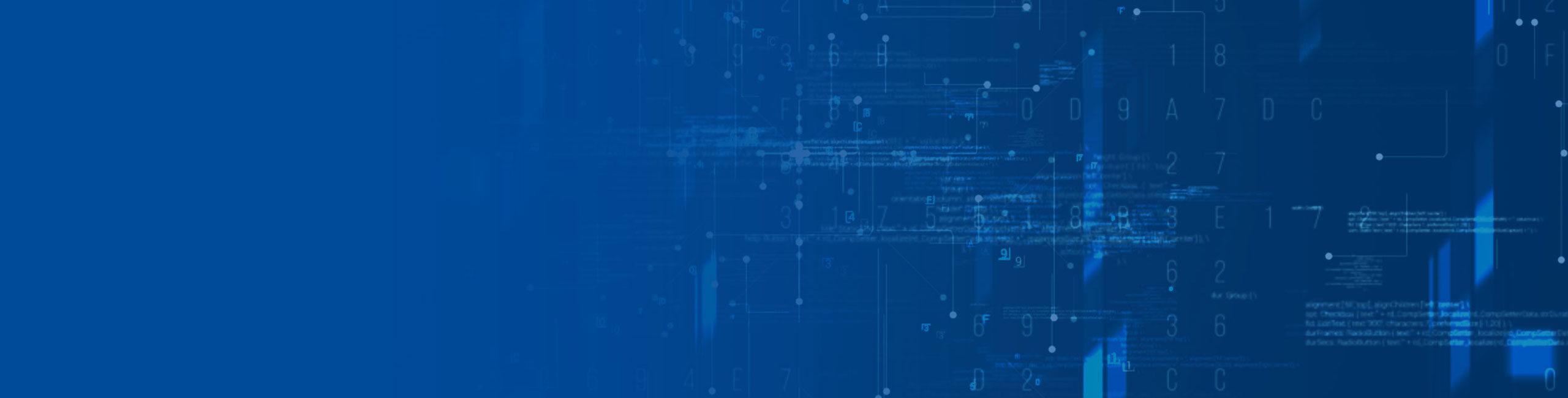 Machine Learning Code
